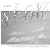 Slow by :Aexattack