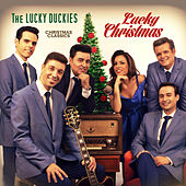 Lucky Christmas - Christmas Classics by The Lucky Duckies