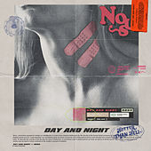 Day and Night by Nous