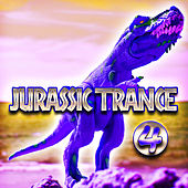Jurassic Trance, Vol. 4 by Various Artists