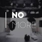 No More by Enmith Trejo