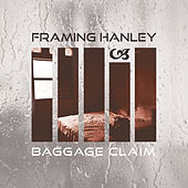 Baggage Claim by Framing Hanley