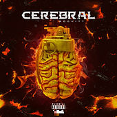 Cerebral by Rockitt
