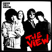 Cheeky For A Reason (Bonus Edition) by The View