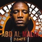 Dante by Abd Al Malik