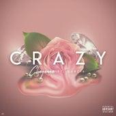 Crazy de Cheyenne