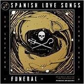 Funeral by Spanish Love Songs