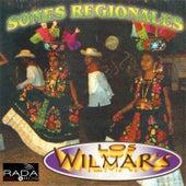 Sones Regionales de Wilmar's