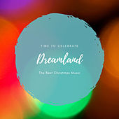 Dreamland (The Best Christmas Songs) de Various Artists