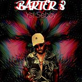 Barter 8 by Various Artists