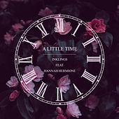 A Little Time de The Inklings