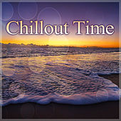 Chillout Time – Chill Out Music, Ibiza Lounge, Chill Out Mix, Beach Party, Peaceful Music, Relaxation, Weekend Summer Relax von Chill Out