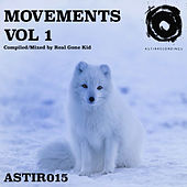 Movements Vol. 1 von Various Artists