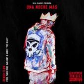 Una Noche Mas by Ñengo Flow