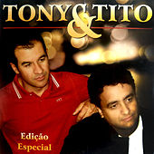 Edição Especial de Tony