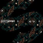 Bvulgari de Daddy's Groove