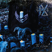 The Gospel - EP by Opera IX