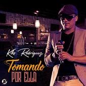 Tomando Por Ella de Kiko Rodriguez