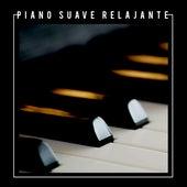 Soft Melody de Piano Suave Relajante