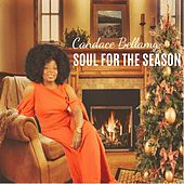Soul for the Season de Candace Bellamy