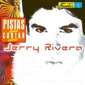 Pistas Para Cantar Como Jerry Rivera de Galileo Y Su Banda