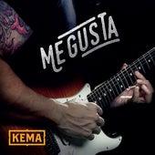 Me Gusta de Kema
