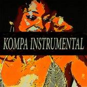 Kompa Instrumental di Momento Mizik