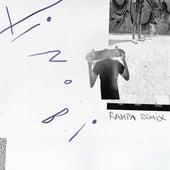 Far Away Place (Rampa Remix) de Xinobi