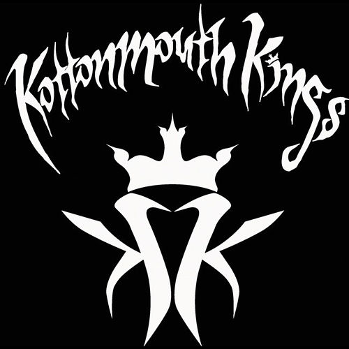 Kottonmouth OG by Kottonmouth Kings