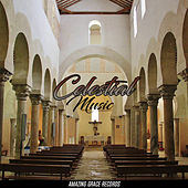 Celestial Music by Instrumental Christian Songs