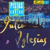 Pistas Para Cantar Como Julio Iglesias de Orquesta Melodía