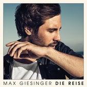 Lieber geh ich von Max Giesinger
