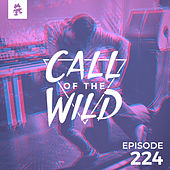224 - Monstercat: Call of the Wild de Monstercat