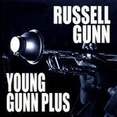 Young Gunn Plus von Russell Gunn