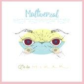 En tu Mirar (Single) de Multiverzal