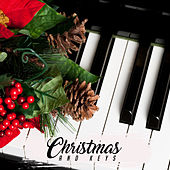 Christmas And Keys by Christian Hymns