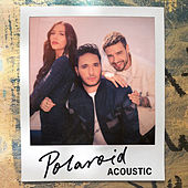 Polaroid (Acoustic) von Jonas Blue