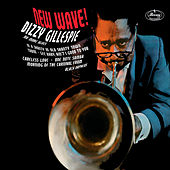 New Wave! de Dizzy Gillespie