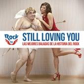 Rock FM Still Loving You de Various Artists