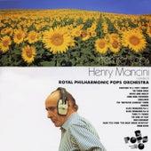 Premier Pops by Henry Mancini