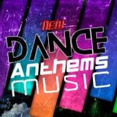 New Dance Anthems Music de ReMix Kings