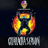 Guaracha Season (Aleteo, Guaracha, Zapateo, Afrohouse) de Aleteo Beatz