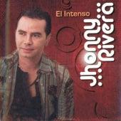 El Intenso de Jhonny Rivera