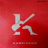 Mentira de Kaskivano