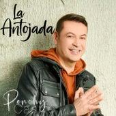 La Antojada de Penchy Castro