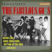The Fabulous 60's, Vol. I (Remastered) de Various Artists