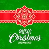 Merry Christmas (Christmas Hymns) de Amy Grant Tribute Band
