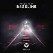 B4ssline de Press Play