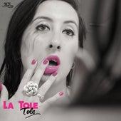 La Tonta von La Tole Tole