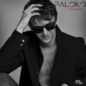 Felicidad by Paloko